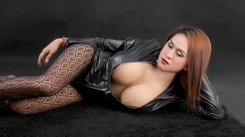 Show quente na webcam de NicholeCumsAlot – Transgénero em Jasmin