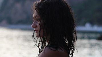 milliray's hot webcam show – Girl on Jasmin