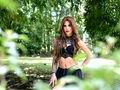 DannaShantall's profile picture – Transgender on LiveJasmin