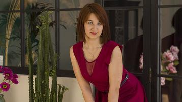 MonicaSea sexy webcam show – Dievča na Jasmin