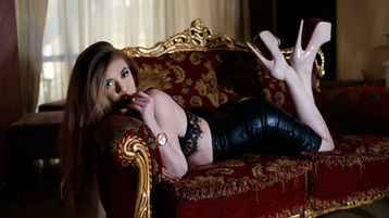 AmberCarter szexi webkamerás show-ja – Lány a Jasmin oldalon