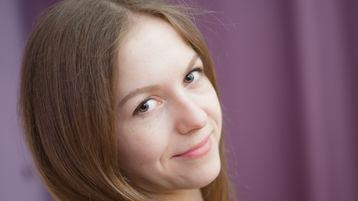 ByMolly's heiße Webcam Show – Mädchen auf Jasmin