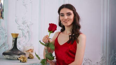 AlexandraHelen