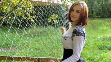 BeautyBeautyMiss's hot webcam show – Hot Flirt on Jasmin