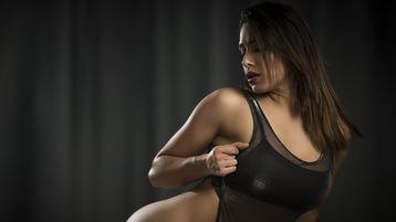 GreicyFreedom sexy webcam show – Dievča na Jasmin