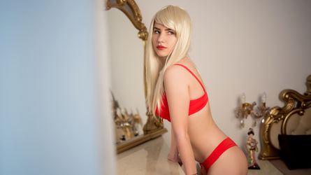 TiffanyElly's profile picture – Girl on LiveJasmin