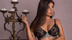 Show caliente de webcam de TaniaMaes – Chicas en Jasmin