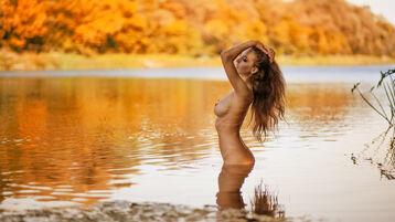 EmilyDemiHoney's heiße Webcam Show – Mädchen auf Jasmin