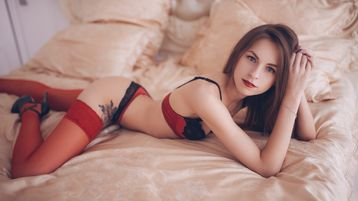 LexieLils hot webcam show – Pige på Jasmin