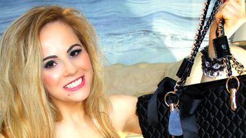 MistyNudes tüzes webkamerás műsora – Lány Jasmin oldalon