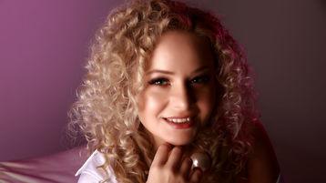 JulianaDeering's heiße Webcam Show – Mädchen auf Jasmin