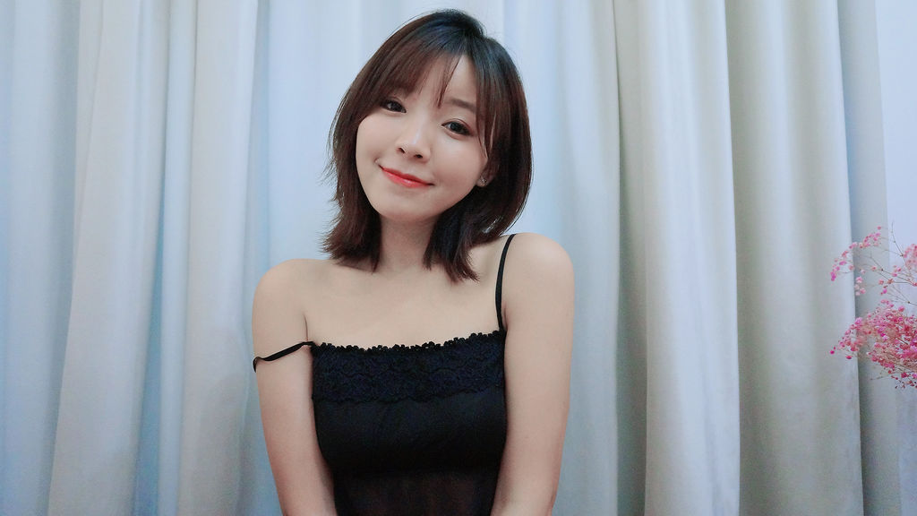 Cindy1113's hot webcam show – Girl on LiveJasmin