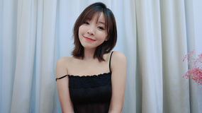 Cindy1113 | LiveJasmin