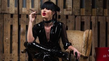Ambra2Hot's hot webcam show – Girl on Jasmin