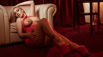 LidiaVeil's hot webcam show – Girl on Jasmin