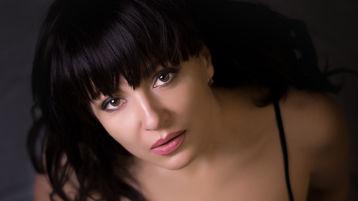 Marselolalala's hot webcam show – Mature Woman on Jasmin