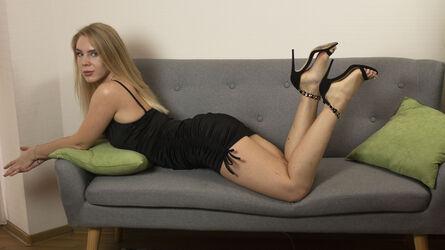 JessicaMonich