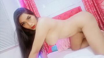 Show di sesso su webcam con SensualBunnyy – Transessuali su Jasmin