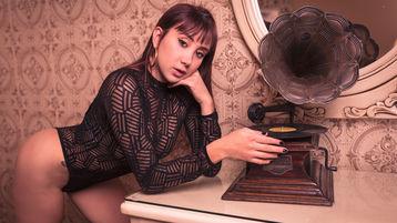 Sexy show su webcam di BecaKeffer – Ragazze su Jasmin