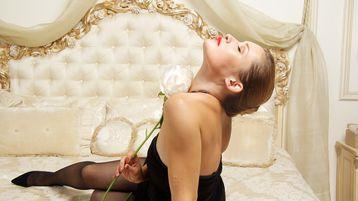 DiorFox's hot webcam show – Hot Flirt on Jasmin
