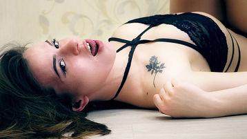 Show quente na webcam de AmyWoW – Meninas em Jasmin