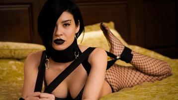 KaiaFetish's hot webcam show – Fetish on Jasmin