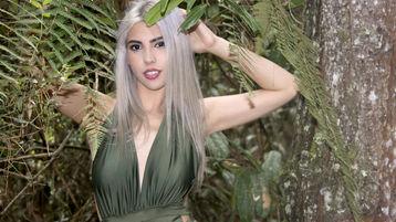 ScarlettMontiel's hot webcam show – Girl on Jasmin