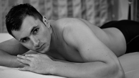 JoeyBeck's profile picture – Gay on LiveJasmin