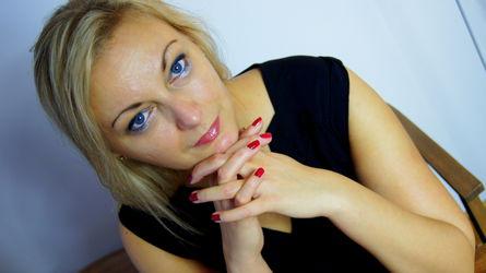 VanessaSugar
