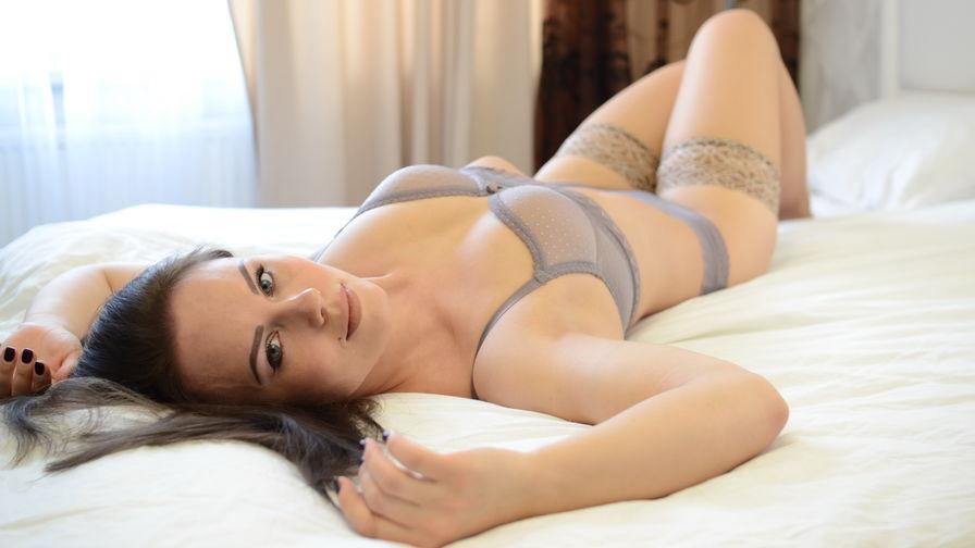 Foto de perfil de CherryCheryl – Mulheres maduras em LiveJasmin