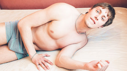 PrettyAlexGuy's profile picture – Gay on LiveJasmin