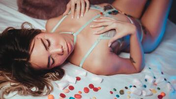SamantthaLoves hot webcam show – Pige på Jasmin
