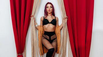 Show di sesso su webcam con ScarlethOrtyz – Ragazze su Jasmin