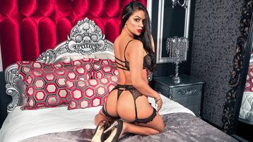 Show fierbinte la webcam EmilyCurtis  – Fata pe Jasmin