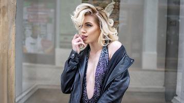 NatashaVonPlays hot webcam show – Pige på Jasmin
