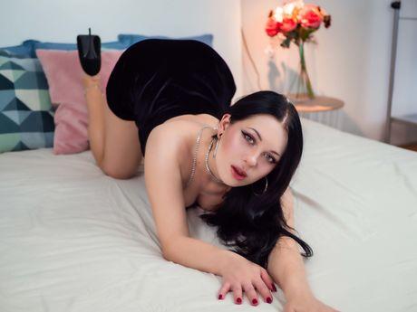 NicolePalmer