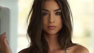 adajones žhavá webcam show – Sexy Flirt na Jasmin