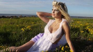 LitisiaGoldy sexy webcam show – Dievča na Jasmin