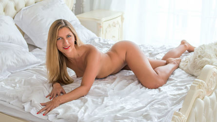 PussySpanks's profile picture – Girl on LiveJasmin