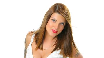 Show caliente de webcam de Nikitakitty – Flirteo Caliente en Jasmin