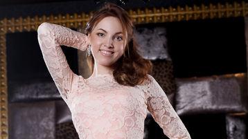 FunMeBabe's hot webcam show – Hot Flirt on Jasmin