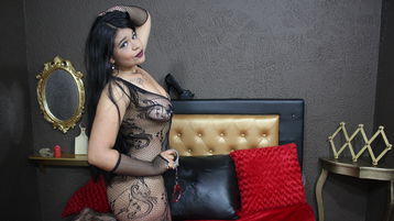 Show caliente de webcam de OBEDIENTFETISH – Fetiche en Jasmin