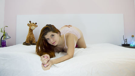 GingerRabbit