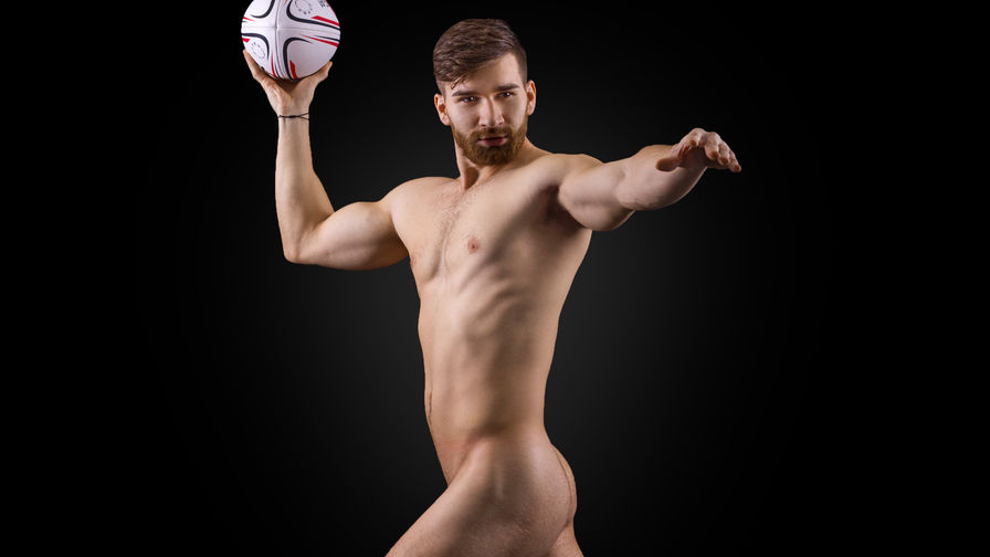 DamonVeins's profile picture – Gay on LiveJasmin