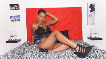 Show quente na webcam de AshleyXHoTTX – Meninas em Jasmin