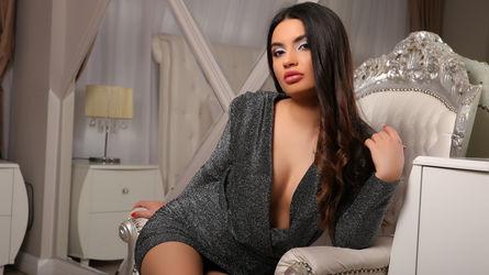 DanielleSun