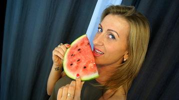 AdreyForU's hot webcam show – Girl on Jasmin
