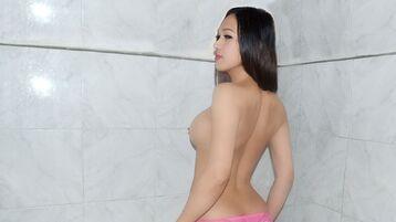 Your9inchesDoll sexy webcam show – transsexuáli na Jasmin