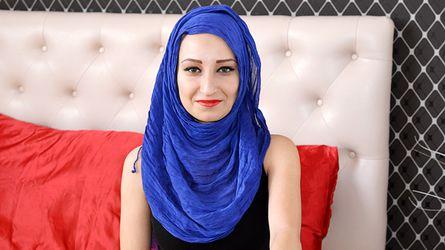 QadiraMuslim