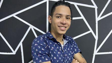 AntonioCasas